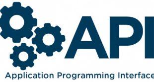 API Design راهنمای کامل و جامع برای ساخت API یا Application Programming Interface