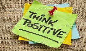 ParHost.net Angizesh انگیزشی مثبت فکر کردن Think Positive